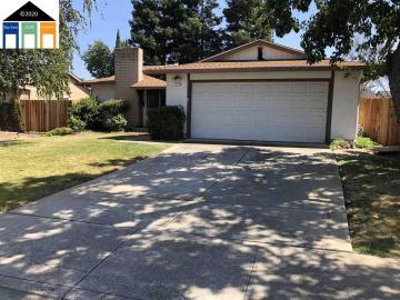 51 Cloverleaf, Woodside Glen, CA