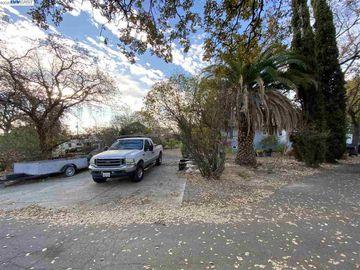 51 Gobel Way, Larkey Area, CA