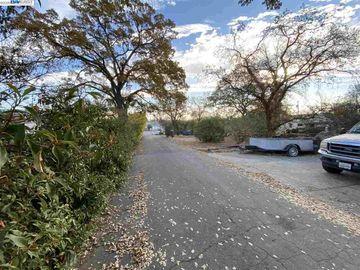 51 Gobel Way Walnut Creek CA Home. Photo 4 of 14