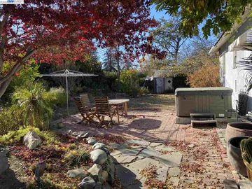 51 Gobel Way Walnut Creek CA Home. Photo 5 of 14