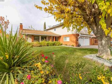 5108 Diane Ln, Wagner Farms, CA