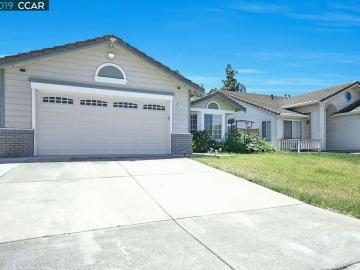 5120 Brookcrest Ct, Meadow Creek, CA
