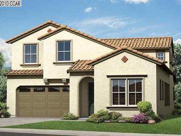 5152 Montiano Ln, Dublin Hills, CA