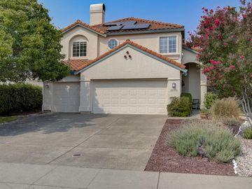 5160 Camden Rd, Rocklin, CA