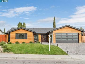 518 Marlboro Ct, Town And Country, CA