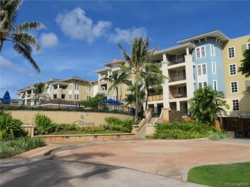 520 Lunalilo Home Rd unit #7408, West Marina, HI