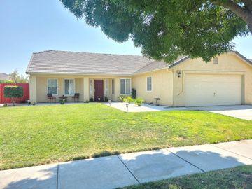 522 Lexington Ave, Los Banos, CA