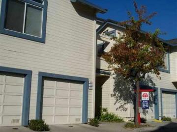 5239 Tacoma Cmn, Bay Pointe, CA