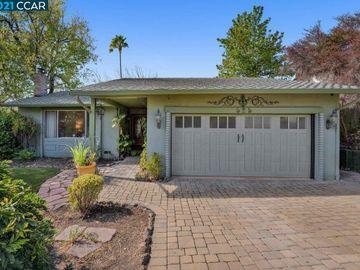 525 Webster Dr, Virginia Hills, CA