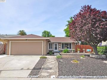 5259 Charlotte Way, Valley East, CA
