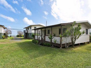 53-910 A Kamehameha Hwy, Hauula, HI