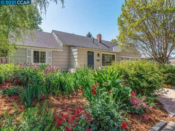 5320 Likins Ave, Forest Hills, CA