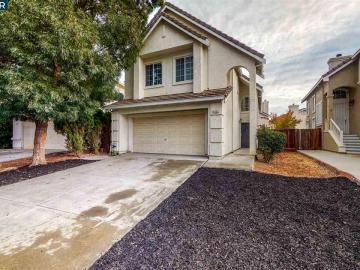 5332 Woodside Way, Antioch, CA