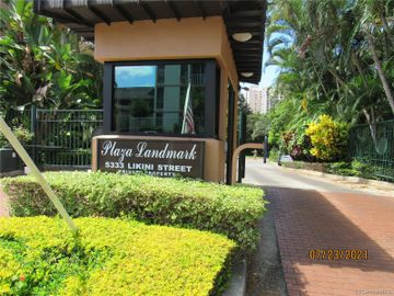 5333 Likini St unit #203, Salt Lake, HI