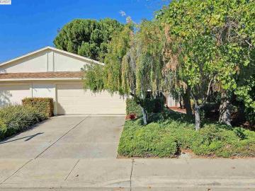 5344 Celeste Ave, Rancho Arroyo, CA