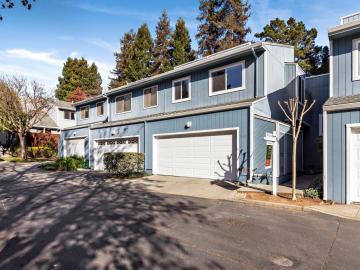 5349 San Simeon Pl, Castro Valley, CA