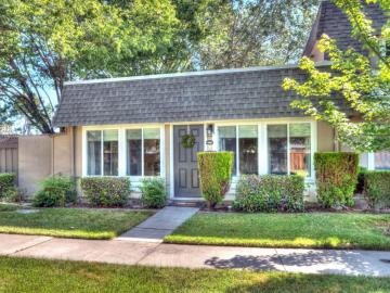 5361 Persimmon Grove Ct, San Jose, CA
