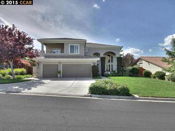 5370 Fernbank Dr, Crystal Ranch, CA