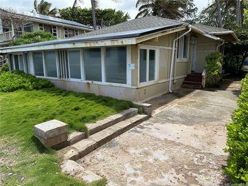 54-229 A Kamehameha Hwy, Hauula, HI