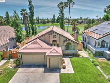 5400 Edgeview Dr, Discovery Bay Country Club, CA