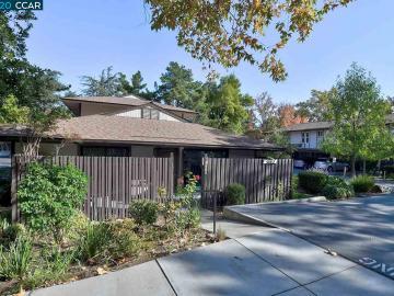 5462 Roundtree Dr unit #D, Roundtree, CA