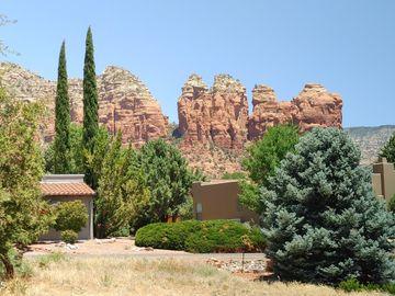 55 Ranch Rd, Western Hil 1 - 3, AZ