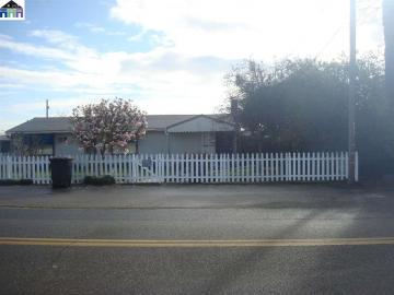552 El Roya Modesto CA Home. Photo 2 of 21