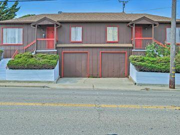 5531 Central Ave, El Cerrito, CA