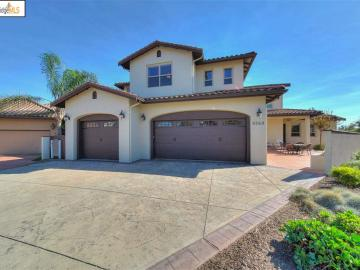 5560 Lanai Ct, Discovery Bay Country Club, CA