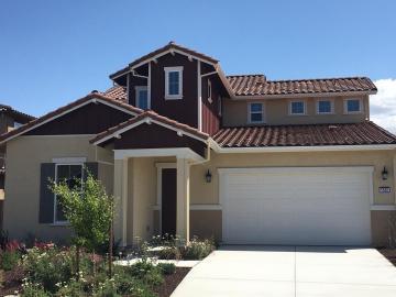 5580 Alta Mesa Ln, Antioch, CA