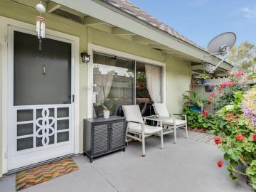 5618 Chestnut Cmn, Fremont, CA