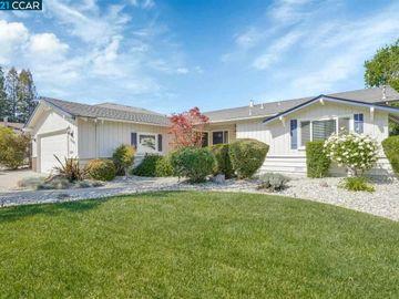 5636 Vineta Ct, Forest Hills, CA