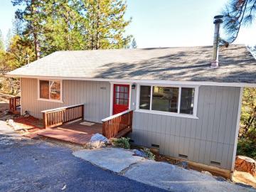 5652 Jasper Ridge Rd, Murphys, CA