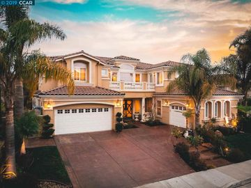 5747 Kingsmill Ter, Dublin Ranch, CA