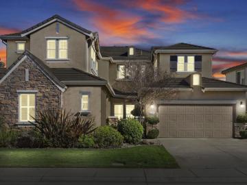 5787 Saint Andrews Dr, Stockton, CA
