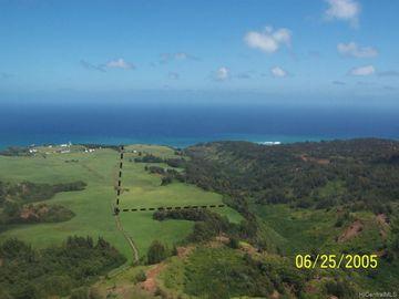 58-248 Kamehameha Hwy #C3 C-2 E D, Ag/preserve, HI