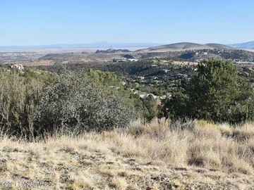 581 Sandpiper Dr, Home Lots & Homes, AZ