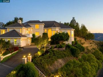 582 Oakshire Pl, Roundhill North, CA