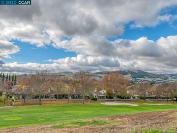 585 Rolling Hills Ln, Crow Canyon C.c., CA