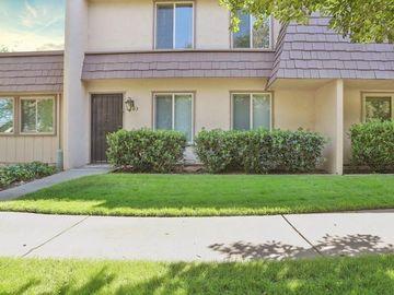 5903 Via Casitas, Carmichael, CA