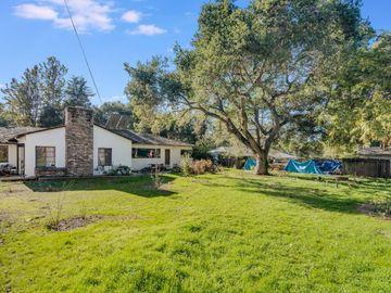 596 Sequoia Dr Los Altos CA Home. Photo 4 of 11