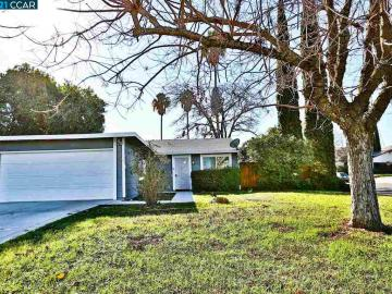 6 Asbury Way, Pittsburg, CA