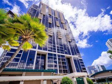 600 Queen St unit #2601, Kakaako, HI