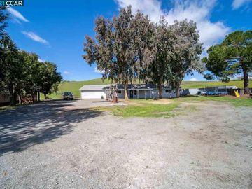 6000 Camino Tassajara, Danville, CA