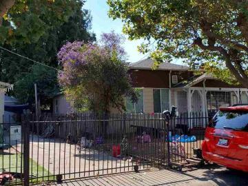 604 El Paseo Dr, El Sobrante Park, CA