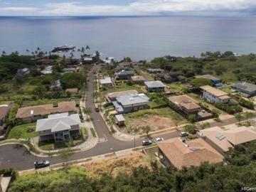 61-1028 Tutu Pl, Kawailoa-north Shore, HI