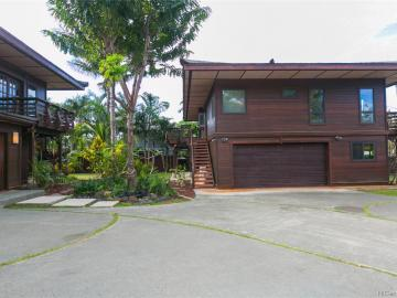 61-298 Kamehameha Hwy, Kawailoa-north Shore, HI