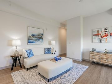 The Collection condo #M401. Photo 2 of 25