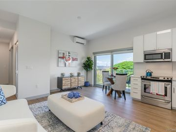 The Collection condo #M401. Photo 3 of 25