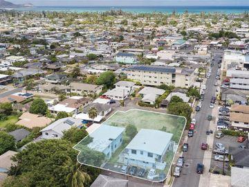 614 Wailepo St, Coconut Grove, HI